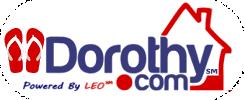Dorothy.com Logo